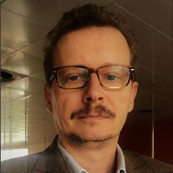 François BOURZEIX