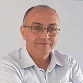 Khalid SEMMAOUI